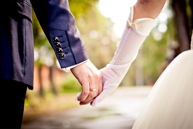 تصاميم خلابه لخاتم زفافك لهذا الخريف وكل خريف