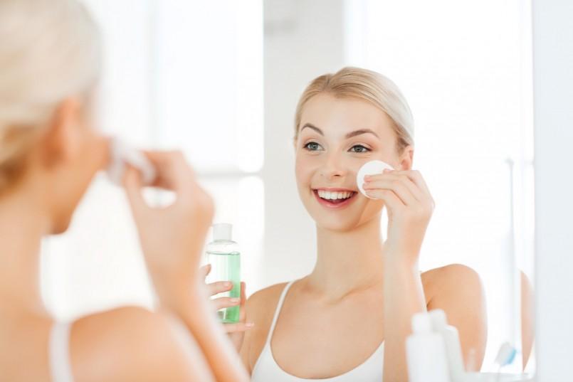 علاج فوري لجفاف البشرة ..تشققات الجلد ..والتصبغات