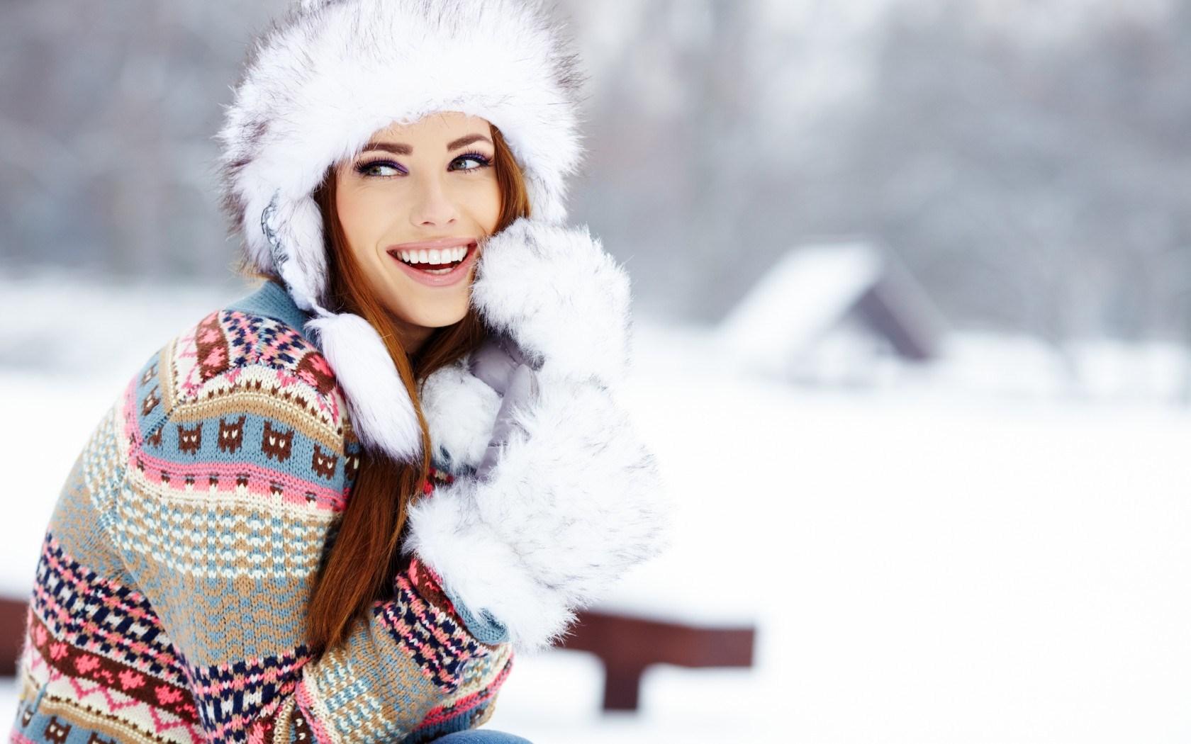 قواعد لتجنب السمنة في هذا الشتاء
