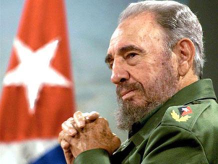 اكثر من ستمائة محاولة اغتيال ..تسعون عاما من الصمود فيديل كاسترو