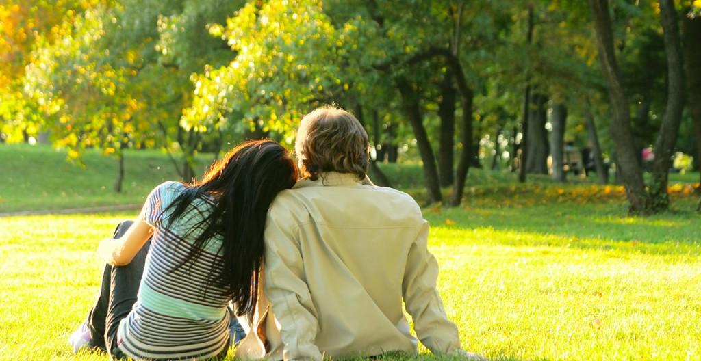 نصائح للزوج الذكي من أجل زواج سعيد