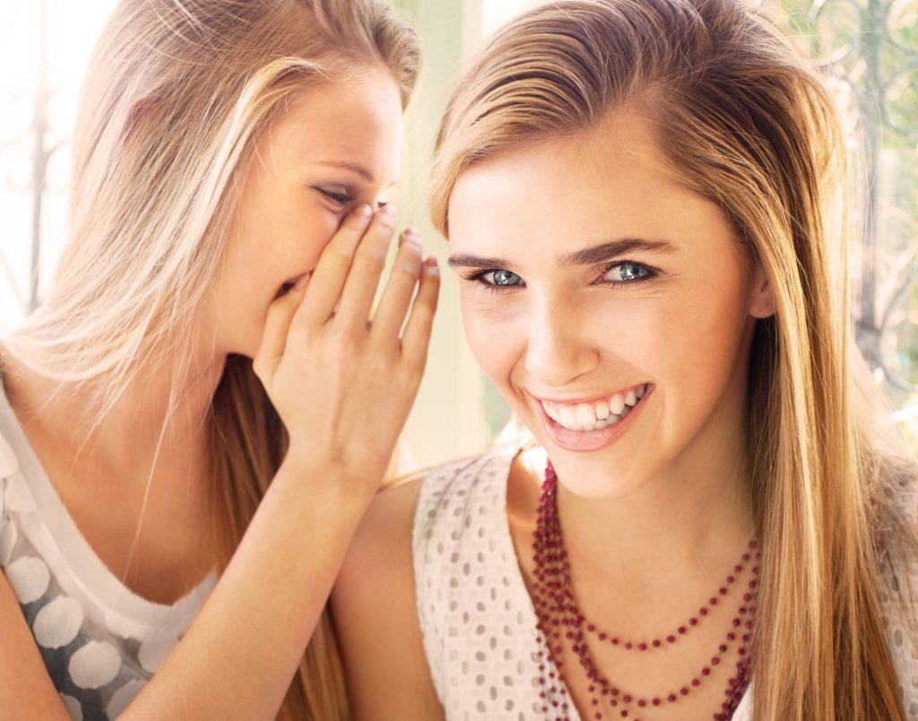 كيف تتعامل مع الشخصية السمعية