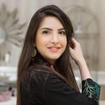 IMG 20180304 WA0005 150x150 حليب النمر في دبي !!!!