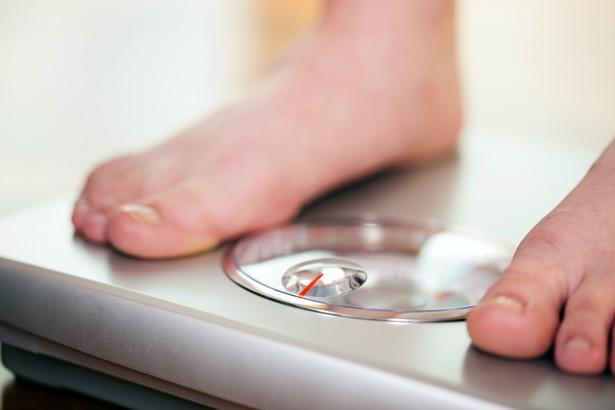 لماذا لا ينقص وزني رغم الريجيم؟ اسباب فشل الحميات الغذائية