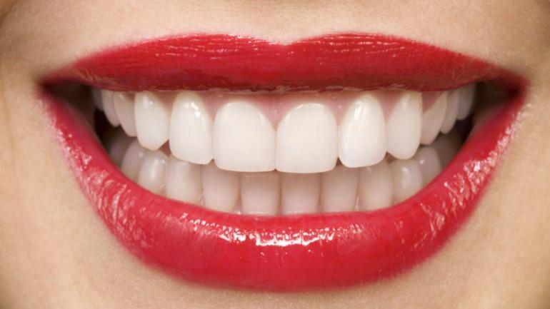 نصائح للحفاظ على سلامة صحة الفم من الأمراض السرطانية
