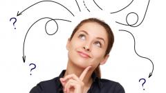 romance3 8 11 2015 240x135 نصائح لتتعلمي من أخطائك