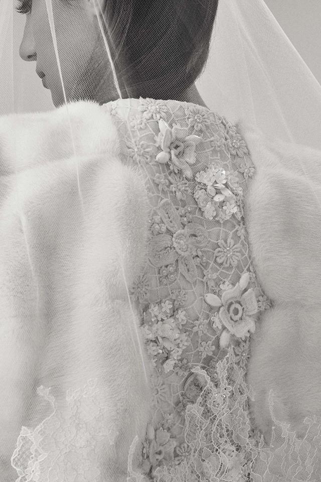 elie saab bridal