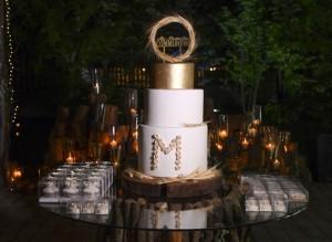 IMG 6777 300x219 نانسي عجرم تحتفل بعيد ميلاد ابنتها ميلا في منزلها ،وصور ولا في الخيال