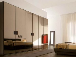 مرايا جميلة 3 300x225 أخطاء في تصميم غرف النوم لها ضرر كبير في علم طاقة المكان