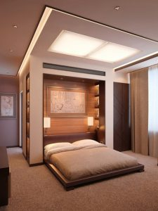 2013 635160694958718858 871 225x300 أخطاء في تصميم غرف النوم لها ضرر كبير في علم طاقة المكان