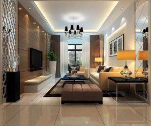 8b356851ca0fba049af9be77b619bae5 300x250 غرف جلوس هادئة و بسيطة