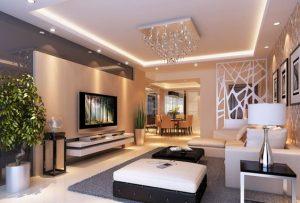 9f59da157d17104f5f01c5364064b7d9 300x203 غرف جلوس هادئة و بسيطة