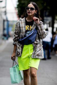 IMG 7947 202x300 ماهي آخر موضة لملابس الصيف في باريس؟