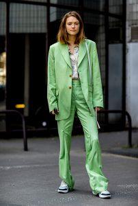 IMG 7948 202x300 ماهي آخر موضة لملابس الصيف في باريس؟