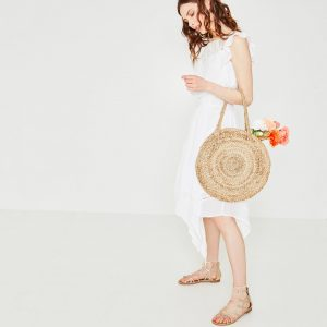 IMG 8012 300x300 موضة حقائب الخيزران والقش لصيف مرح