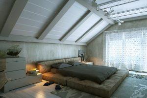 %name أخطاء في تصميم غرف النوم لها ضرر كبير في علم طاقة المكان