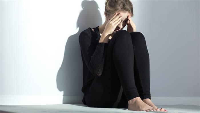 ستة أنماط من التفكير تؤدي إلى الاكتئاب