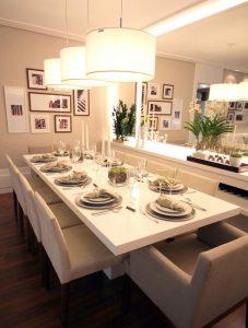 2f920e62ebc7240f86f4d9fc45639ca6 227x300 اختاري طاولة سفرة مميزة لمنزلك