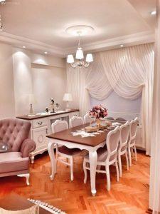 3a359a784625f077b10f472f2eff3777 225x300 اختاري طاولة سفرة مميزة لمنزلك