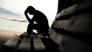 5828621939 300x169 ستة أنماط من التفكير تؤدي إلى الاكتئاب