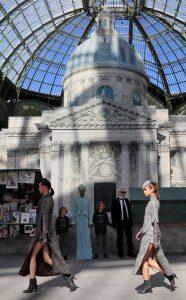 IMG 8065 186x300 شانيل تعيد رسم معالم باريس