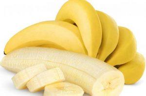 image002 300x198 أطعمة غذائية طبيعية للعضلات