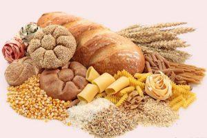 what are carbs01 300x200 أطعمة غذائية طبيعية للعضلات