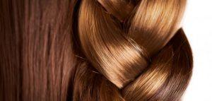 أسرع طرق تكثيف الشعر 300x143 أهم النصائح للوقاية من فقدان الشعر
