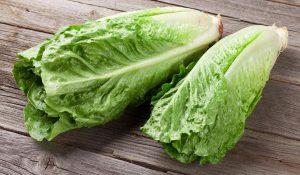فوائد الخس للرجيم 300x175 أغذية ترفع من قدرات المخ