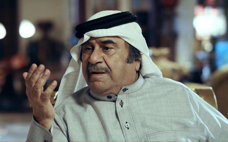 بائع الشاي الذي اصبح الفنان العربي الأول!!!!