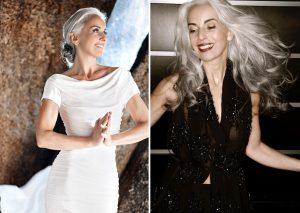 59 years old grandma fashion model yasmina rossi 11  880 300x213 وصفات الجدات للعناية بالجمال!!
