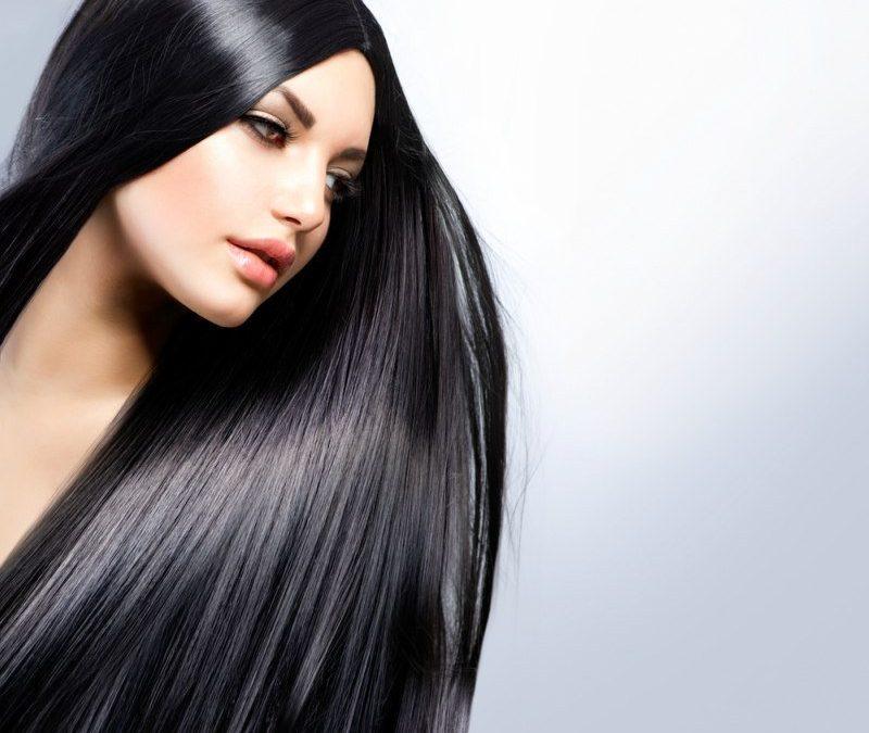 كيف تجعلين شعرك اكثر نعومة؟