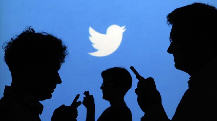 الحقيقة الصادمة عن تويتر اليوم