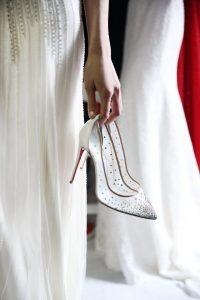 IMG 8723 200x300 الطريقة الأفضل لتوسيع الحذاء الجديد وجعله يناسب قدمك تماما