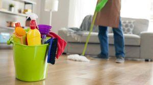 IMG 8725 300x167 إذا كان أثاث المنزل يسبب العقم ،فكيف تقي نفسك من شر أثاث منزلك؟