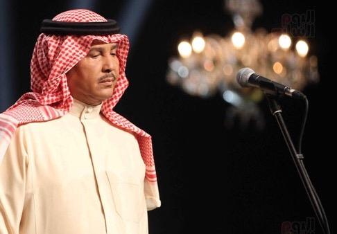 الموت يفجع فنان العرب محمد عبده