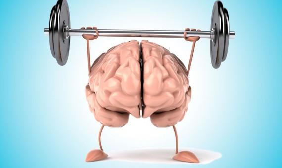 أغذية ترفع من قدرات المخ