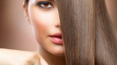 tips 4 long hair 1 240x135 أخطاء في تصميم غرف النوم لها ضرر كبير في علم طاقة المكان