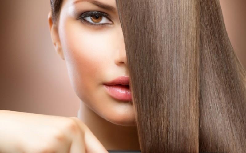 أهم النصائح للوقاية من فقدان الشعر