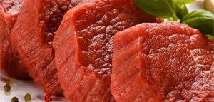 ما هي فوائد اللحوم الحمراء 300x143 ما تتناوله من أطعمة يحد من فرص إصابتك بالسرطان