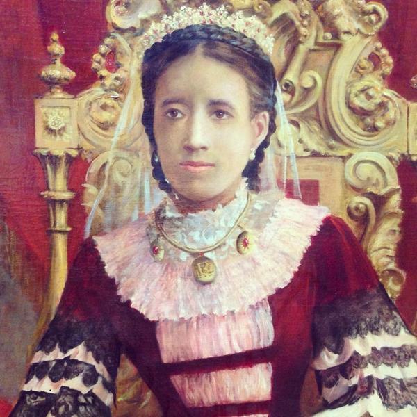 رانافالونا .. أكثر الملكات دموية عبر التاريخ!