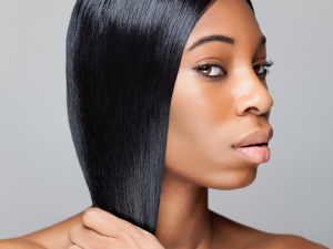 0FE2F2D9 5360 4653 89E6 F434C9492226 300x225 ماذا تعلمون عن تقشير الشعر ؟؟؟