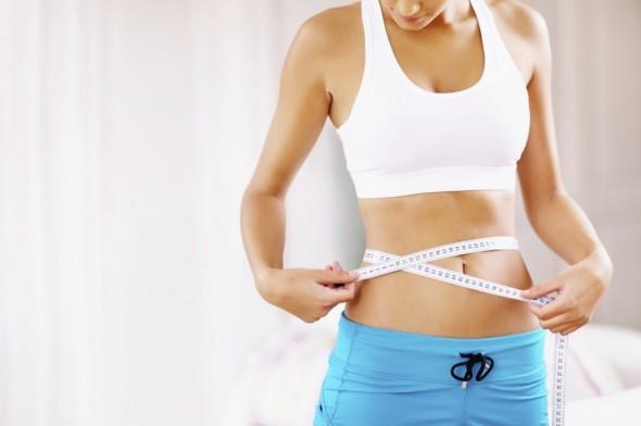 أغذية تزيد من معدلات حرق الدهون لديكِ