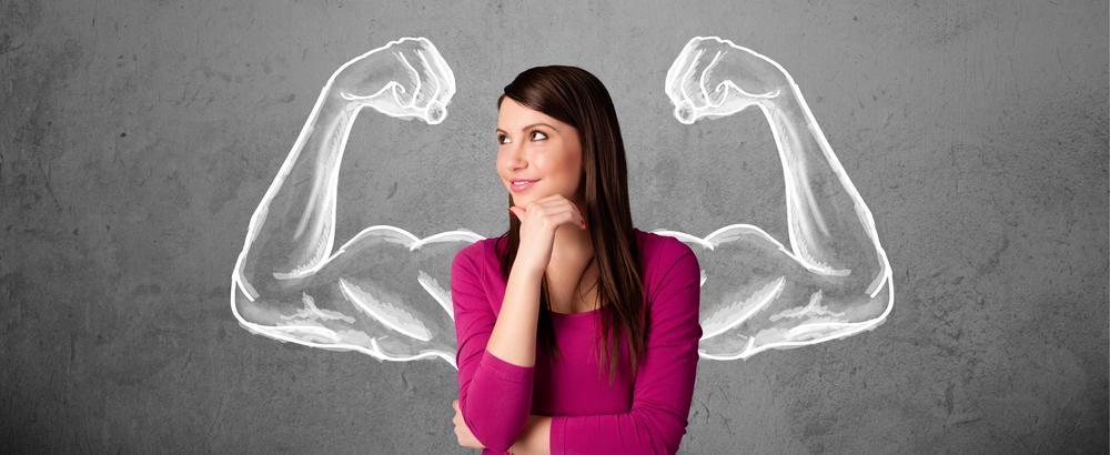 خمسة نصائح بسيطة لتساعدك على تطوير ذاتك
