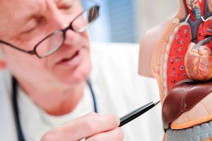 2018 5 6 10 38 35 640 300x200 تعرف على الأسباب الرئيسية لتليف الكبد لتتجنبها