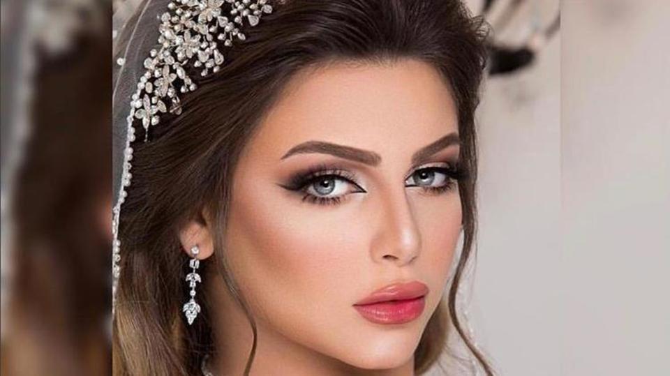 ملكة جمال تقتل طفلين مشردين والمحكمة تطالب بعدم رحمتها!!!