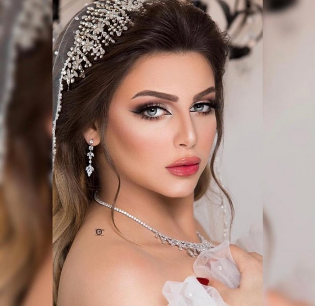 القضاء يطلق سراح ملكة الجمال قاتلة الطفلين أنا سلوى انا سلوى Anasalwa