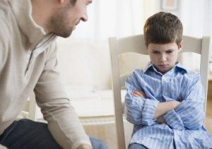 5294571 1135794210 300x211 كيف تعاقب طفلك بطريقة صحيحة؟