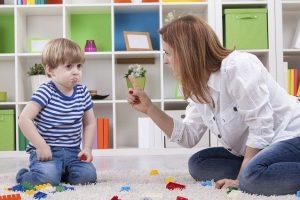 9998818159 1 300x200 كيف تعاقب طفلك بطريقة صحيحة؟
