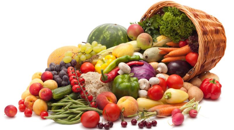 ما تتناوله من أطعمة يحد من فرص إصابتك بالسرطان